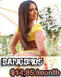 BangBros presented by Barelist