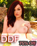 DDF Network presented by Barelist
