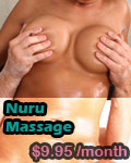 Nuru Massage presented by Barelist