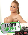 Team Skeet presented by Barelist